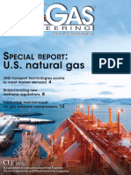 Oil and Gas Engineering - 2015 12.pdf