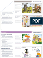 Oxford-Levels-Placement-Guide.pdf
