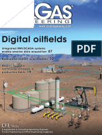 Oil and Gas Engineering - 2016 02.pdf