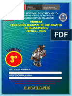 3 CIENCIAS-PRIMARIA.pdf