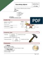 describing_objects_eleve.pdf