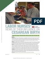 Labor_Nurses__Views_of_Their_Influence_on_Cesarean.3.pdf
