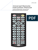 24116_Manual-v2.pdf