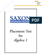 saxon_a1_placement.pdf
