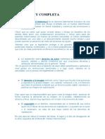 Investiga y Completa_Actividad 2
