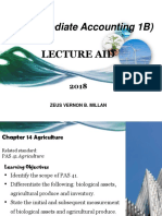 Chapter 14 Agriculture