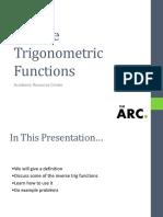 Inverse_Trigonometric_Functions.pdf