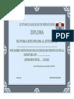 diplomaaa