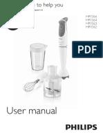 Manual Licuadora.pdf