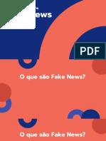 Slides Fake News