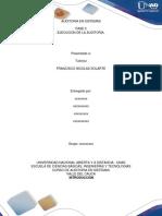 Fase 3-Ejecicion de La Auditoria Grupo-90168 37