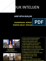 PRODUK-INTELIJEN.pptx