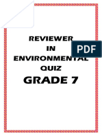 REVIEWER.docx