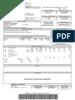 segunda-via-fatura-208008468151.pdf