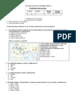 evaluacion 4 periodo