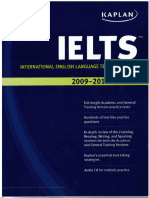 Kaplan_IELTS_2009-2010.pdf
