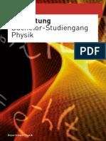 Wegl Bachelor Physik A5 2014 Web