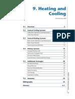 EPA_BUM_CH9_HVAC.pdf