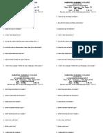 1st ,3rd 5th sem IA question.docx