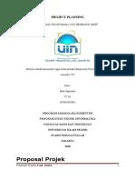 46448089 Tugas Project Charter Robi Pamiarto