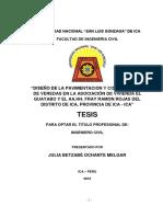 Tesis Julia Ochante Final
