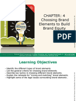 Chapter 4 PPT.pptx