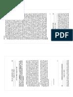 Joaquin, Jr. vs. Drilon.pdf