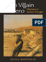 [Silvia_Montiglio]_From_Villain_to_Hero_Odysseus_(b-ok.org).pdf