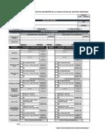 Formato Evaluacion Desempeño Docente Docentes Ordinarios y Contratados 418-Anexos