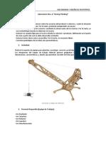 Laboratorio 4 Mecanismo de Izaje.pdf