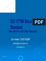 ISSA-ISO-17799-Security.pdf