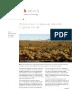 srknews47-expgeo-a4-lr.pdf