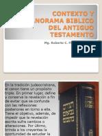 Context Oy Panorama Bibl i Co