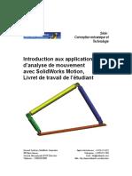 Motion_Sim_Student_WB_2011_FRA.pdf