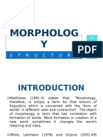 INTRODUCTION-AND-BASIC-TERMINOLOGIES-OF-MORPHOLOGY.pptx