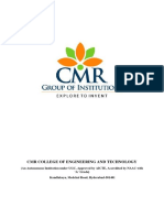 Documentation Emp Attrition (1).docx