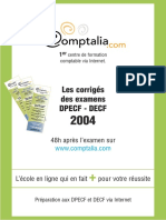 sujet_corrige_decf_uv4_2004.pdf