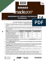 ENADE2017