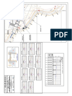 San Felipe Diseños Finales P4 Canal A1 (1)