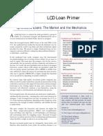 LCD Loan Primer.pdf