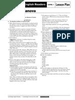 LP_1_HotelCasanova.pdf