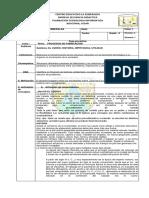 PERIODO4-GRADO6 COMPLETO.docx