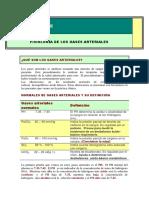 MODULO_PARTE_II_FISIOLOGiA_DE_LOS_GASES.pdf