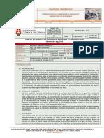 001 ENSAYO DE HUMEDADES.docx