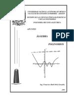 Polinomios (1).pdf