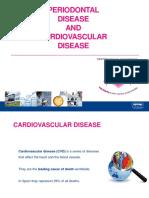 Slideshareenfcardiovascular Enfperiodontaleng 150318040214 Conversion Gate01