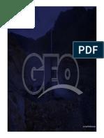 Tecnicas -Tablestacado GEO.pdf
