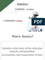 stat &prob