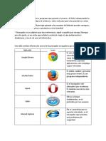Qué es un navegador.docx