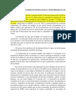 TENDENCIAS EN EL COMERCIO INTERNACIONAL E INTRARREGIONAL DE GAS.docx